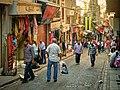 Istanbul, Turkey (37382084651).jpg