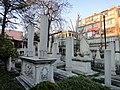 Istanbul, cemetery - panoramio.jpg