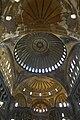 Istanbul 036 (6498284165).jpg