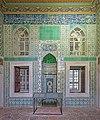 Istanbul asv2020-02 img16 Topkapı Palace.jpg