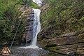 Itabira - State of Minas Gerais, Brazil - panoramio (22).jpg