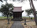 Itakuraku Hari, Joetsu, Niigata Prefecture 944-0131, Japan - panoramio (6).jpg