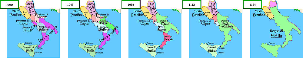 Italia normanna.jpg