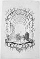 Italian Theatre (Théatre Italien), from Essai de Papilloneries Humaines par Saint Aubin MET MM73198.jpg