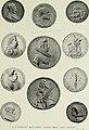 Italian medals (1904) (14762943942).jpg
