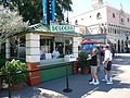 Italy Booth Epcot food and Wine Festival 2009 (3984470031).jpg