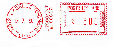 Italy stamp type EE8.jpg