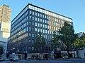 Ito building.jpg
