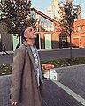 Ivan Golunov (photo by Taya Bekbulatova) (2).jpg