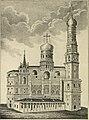 Ivan Veliky 1805.jpg