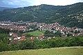 Ivanjica - panoramio.jpg