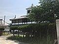 Iwakuni School Education Museum 20180501.jpg
