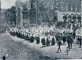 Iz jubilejskega sprevoda - kranjska skupina - ljubljanska okolica 1908.jpg