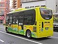 Izumi City community bus Meguru 02.jpg