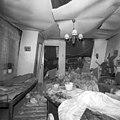 Järnvägsolyckan i Alby 1964-1.jpg