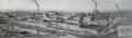 Jönköpings tändsticksfabrik 1910.png