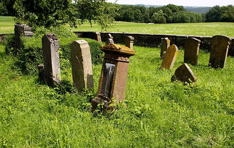 File:Jüdischer Friedhof Dünsbach 986.jpg