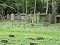 Jüdischer Friedhof Köln-Bocklemünd - Gräberfelder (11).jpg