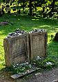Jüdischer Friedhof Worms-4270.jpg