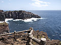 Jōgasaki Coast 03.jpg