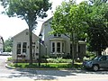J.G. Butler House.jpg