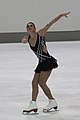 J. Sebestyen at 2009 Nebelhorn Trophy.jpg