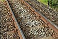 J29 782 Straßenbahnbetonschwellengleis.jpg