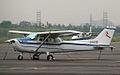 JA4115 Cessna 172P (8115805658).jpg