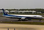 JA785A (16942005419).jpg