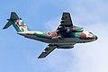 JASDF 78-1022 (8302909333).jpg