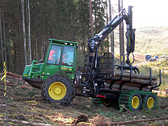 Image Result For Combine Harvester Coloring