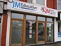 JM Education & Sports Coaching, Prenton.jpg