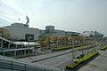 JP-12 Chiba Makuhari Messe.jpg