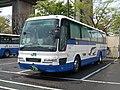 JR-Bus-Tohoku H674-06402F.jpg