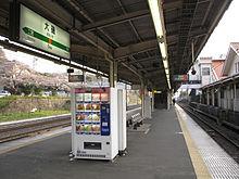 構内図 | 大手町駅/M18/T09/C11/Z08 | 東京メトロ