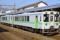 JRN DC150-0 20061104 001.jpg
