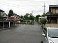JR Izumigo sta 002.jpg