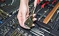 JTC Auto Tools.jpg