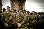 JTF D-Day 71 Graignes Ceremony 150605-A-DI144-354.jpg
