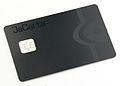 JaCarta smart card.JPG