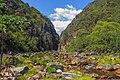 Jaboticatubas - State of Minas Gerais, Brazil - panoramio (58).jpg