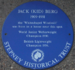 Jack-Berg-blue-plaque.png
