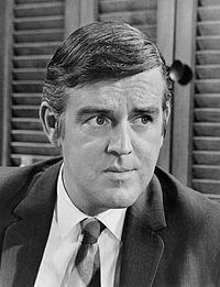 Jack Burns 1971.JPG