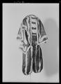 "Jacka, ""Bohemiens klädning"" - Livrustkammaren - 61840.tif"