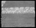 Jacka av brun kamlott - Livrustkammaren - 11109.tif