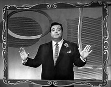 Jackie Gleason Youre in the Picture 1961.JPG