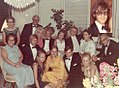 Jacob Truedson Demitz 21st birthday group 1969.jpg