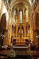 Jacobuskerk Den Haag-24.JPG