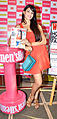 Jacqueline launches Women's Health magazine's new cover (2).jpg