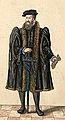 Jacques de guenouillac gaignières.jpg